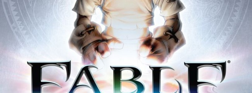 Fable Anniversary Goes Gold With Pre Order Bonuses