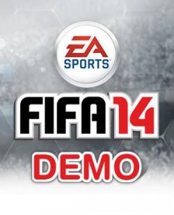 fifa14-demo