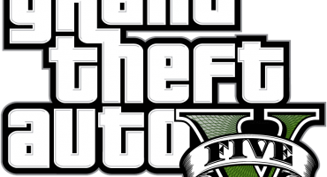 The Music of Grand Theft Auto V Album Now on iTunes