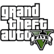 Rockstar Games – Announces Grand Theft Auto V Out Now