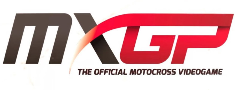 MXGP The Official Motocross Videogame Dated Spring 2014