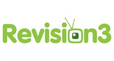 Revision3 Now Available In The UK App Store