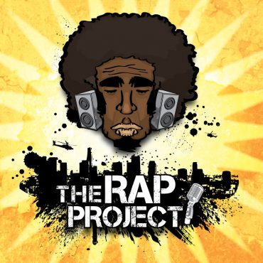 Project Rap Released today for Xbox Indie Games