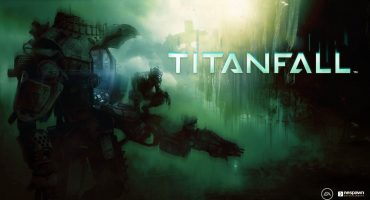 Titanfall – New Patch Brings Private Matches and Fixes Today