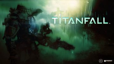 Titanfall – Beta Sign up Site Now Live, Codes to be Issued from Feb 14th