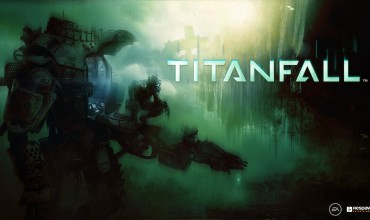 Exclusive Titanfall Free Public Preview in London Two Days Before Launch