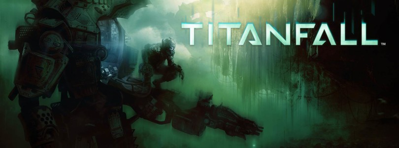 Titanfall Xbox One Beta Giveaway [CLOSED]