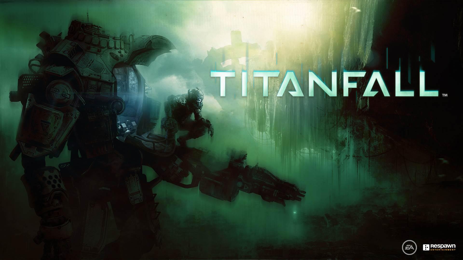 titanfalllogo