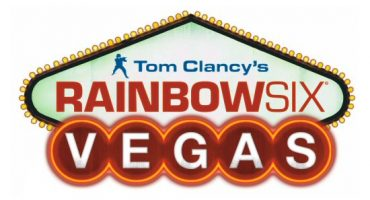 Rainbow 6 Vegas For Free Thanks To Games With Gold
