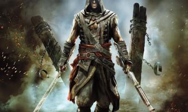Ubisoft Reveal AC IV Black Flag Season Pass with Trailer