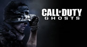 Call of Duty: Ghosts 'Extinction' Trailer
