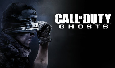 Onslaught Map Pack for Call of Duty: Ghosts Out Now