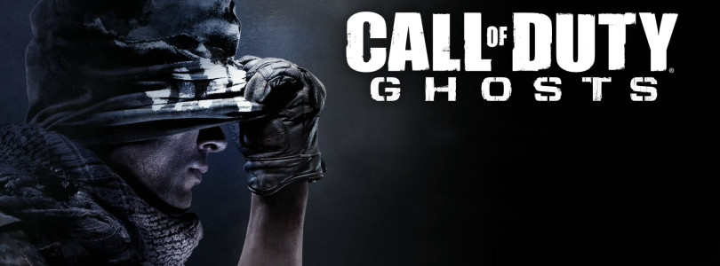 Call of Duty: Ghosts Lobby Music Released As FREE Ringtone