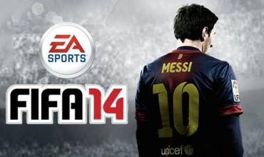 FIFA 14 – Xbox ONE Stability Patch Now Available