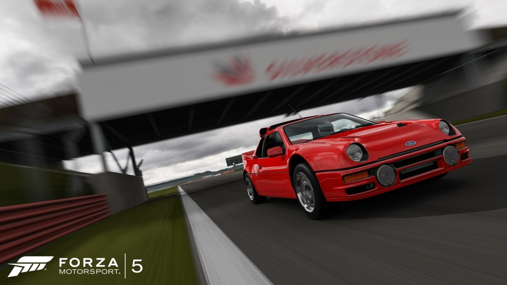 Forza5_CarReveal_FordRS200_Week2_WM
