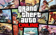 $425,000 worth of reasons to log into GTA Online