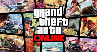 The GTA Online Stimulus Package Direct Deposit