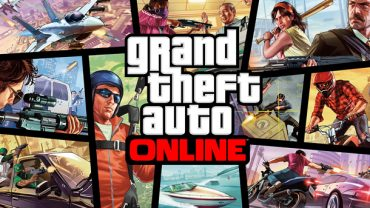 GTA V Online: Rockstar To Take Action Against Cheaters