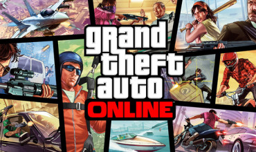 Grand Theft Auto V Claims Top Spot On Xbox LIVE
