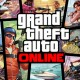 GTA Online – New 'Capture' Update Lands Today