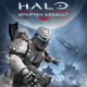 HALO: Spartan Assault Coming to Xbox 360 and Xbox One in December