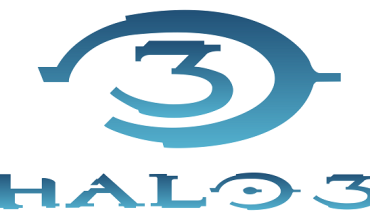 Halo 3 Free For Gold Subscribers Today