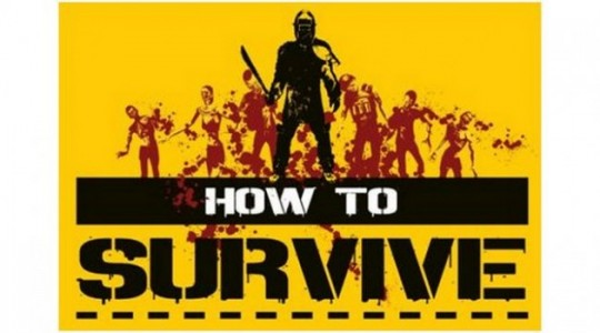 HowToSurviveLogo-630x350