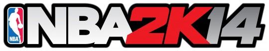 NBA2K14_Logo_Final