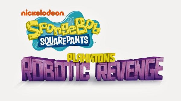 SpongeBob_Logo_1377170625