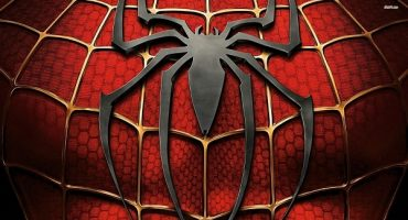 The Amazing Spider-Man 2 Available Now