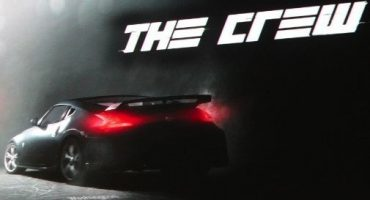 The Crew gets new Speed Live update