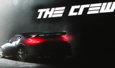 The Crew has another patch on the way, online fixes and PvP inbound