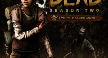 The Walking Dead – Season 2 Full Trailer
