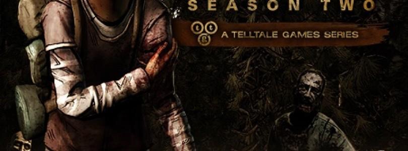 The Walking Dead – Season 2 Full Trailer
