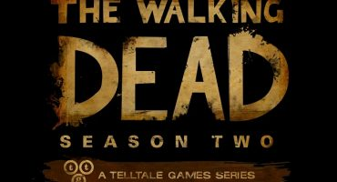 The Walking Dead Season 2 – First 10 Minutes of Episode One