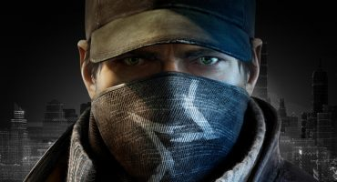 Breaking News – Ubisoft Delays Watchdogs  and The Crew Until 2014