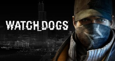 Watch_Dogs – Vigilante Edition Unboxing