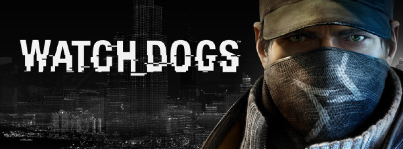 Watch_Dogs Multiplayer Walkthrough Trailer