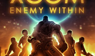 Hands On – XCOM Enemy Within