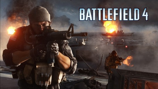 bf4_thumbnail_youtube_sp-story-trailer