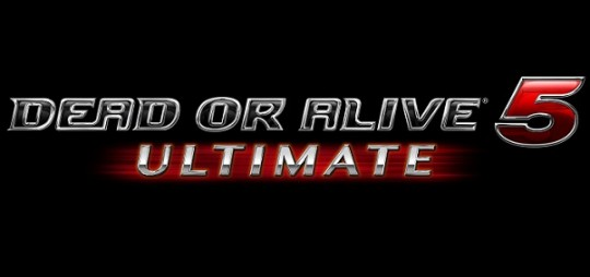 deadoralive5_ultimate_artheader