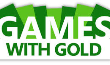 Microsoft – Games With Gold To Be Extended