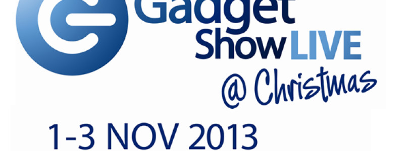 Plantronics To Host Live Gaming Tournaments During Gadget Show Live @ Christmas