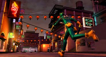 Kick Ass 2 This November for Xbox 360