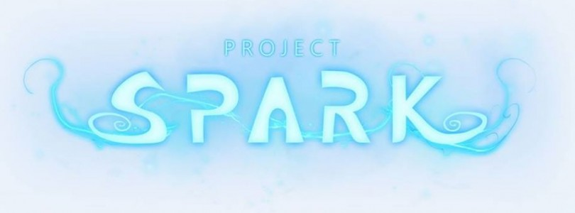 Project Spark Beta Video