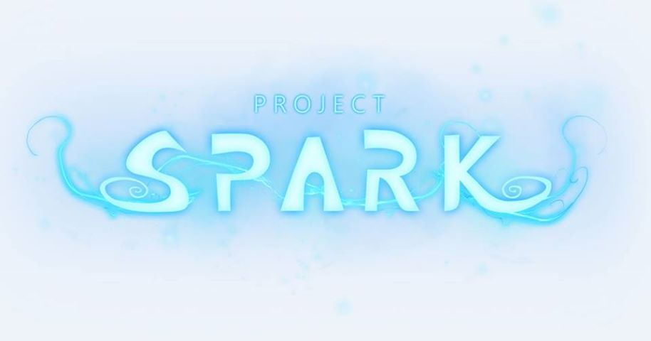 project spark is true free to play no gold subscription required