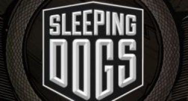 Follow Up Sleeping Dogs Game Confirmed