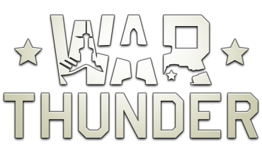 War Thunder MMO Dev Rejects Xbox One Because of Gold Subscriptions
