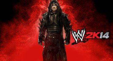 WWE2K14 – WWE Diva Kaitlyn Unboxes The Phenom Edition