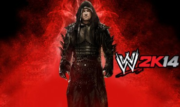 WWE2K14 – Season Pass and DLC Revealed